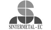sintermetal