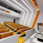 Amfiteatar Elektro Group