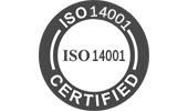 iso-14001-electro-group