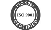iso-9001-electro-group